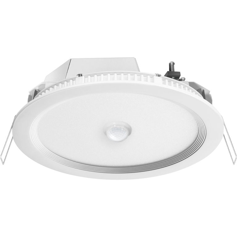 Exemple de downlights : Série ELSA-2